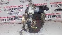 pompa inalta presiune 0445010086 pentru Opel Astra...
