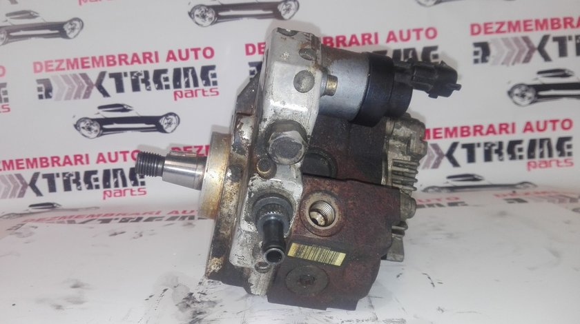 pompa inalta presiune 0445010086 pentru Opel Astra 1.7cdti tip z17dtl