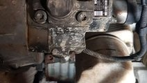 Pompa Inalta Presiune 0445010320 Fiat Ducato 2.3 m...