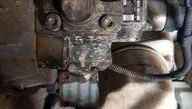 Pompa Inalta Presiune 0445010320 Iveco Daily V 2.3...