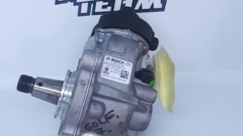 Pompa inalta presiune 04L130755D Audi, Seat Volkswagen 2012-2018