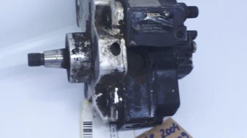 Pompa inalta presiune 059130755J Audi A4/ A6/ A8 / VW Phaeton/ Touareg 2.7 tdi/ 3.0 tdi 2003-2010