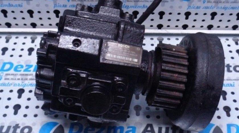 Pompa inalta presiune, 059130755S, 0445010154, Audi A6 (4F2, C6) 3.0tdi (id:205986)