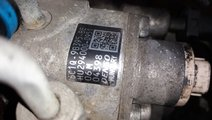 Pompa inalta presiune 2.4 tdci jxfc ford transit r...