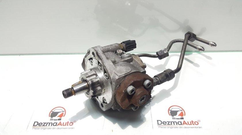 Pompa inalta presiune 294000-0420, Mazda 3 (BK) 2.0MZR-CD