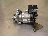Pompa inalta presiune, 2C1Q-9B395-AB, Ford Mondeo 3 combi 2.0tdci