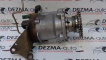 Pompa inalta presiune, 2C1Q-9B395-AB, Ford Mondeo ...