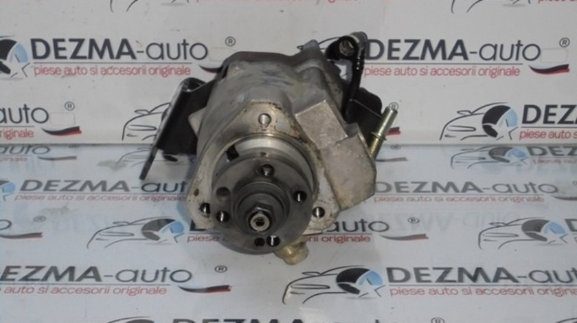 Pompa inalta presiune 3S7Q-9B395-AA, Ford Mondeo 3 combi (BWY) 2.2tdci, 150cp