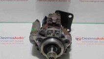 Pompa inalta presiune 4M5Q-9B395-AD, Ford Transit ...