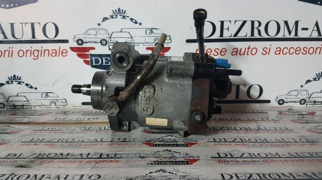 Pompa inalta presiune 5S7Q-9B395-AA ford mondeo mk3 2.0 tdci fmba n7ba 130 cai
