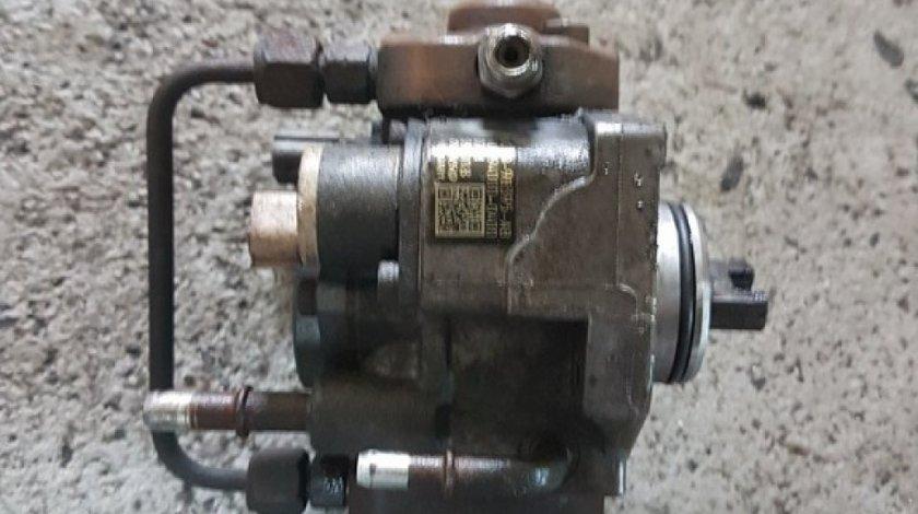 Pompa inalta presiune 6c1q-9b395-ab fiat ducato 3 2.2 hdi 4hv 101 cai