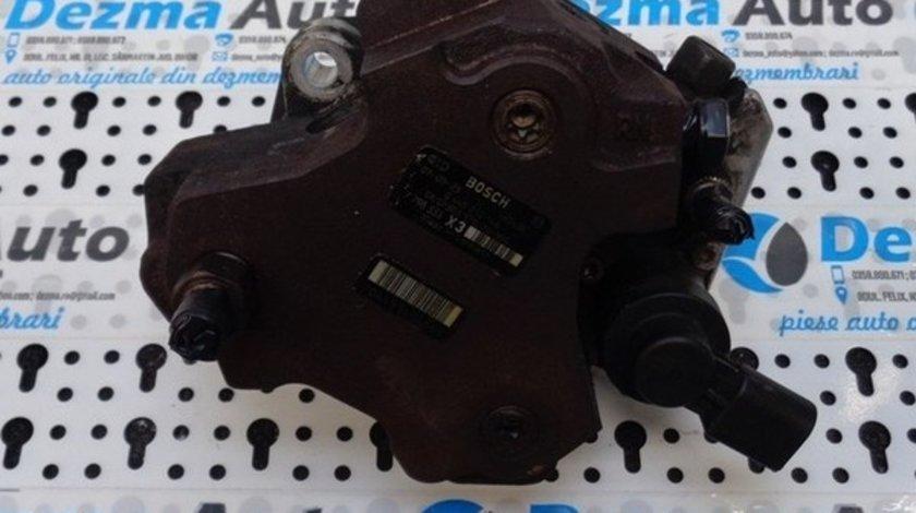 Pompa inalta presiune 7798333, 0445010146, BMW X6 (E71, E72) 3.0diesel, 306D5