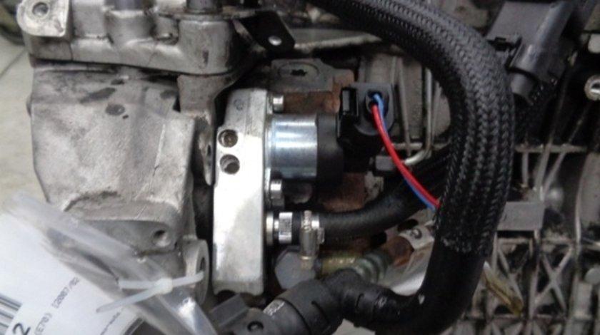 Pompa inalta presiune 7798333, 0445010146, Bmw X6 (E71, E72) 3.0 d, 306D3