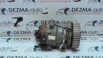 Pompa inalta presiune 8200057225, Renault Megane 3...