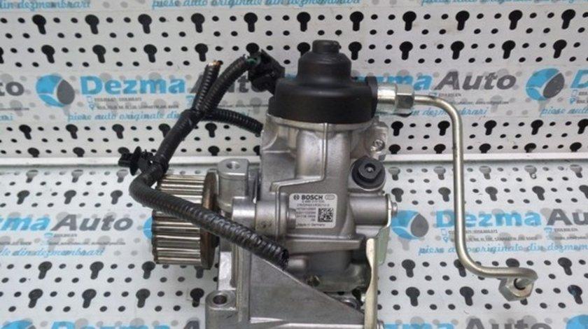 Pompa inalta presiune 8201102066, 0445010530, Dacia Logan MCV, 1.5 dci