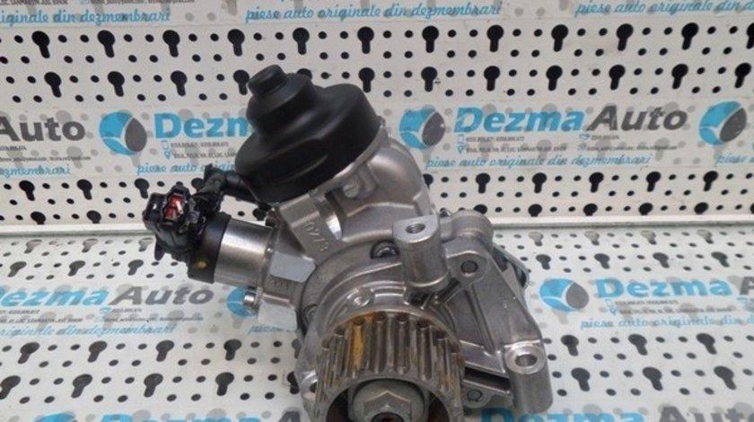 Pompa inalta presiune 8201434847, 0445010704, Renault Symbol 1.5 dci din dezmembrari