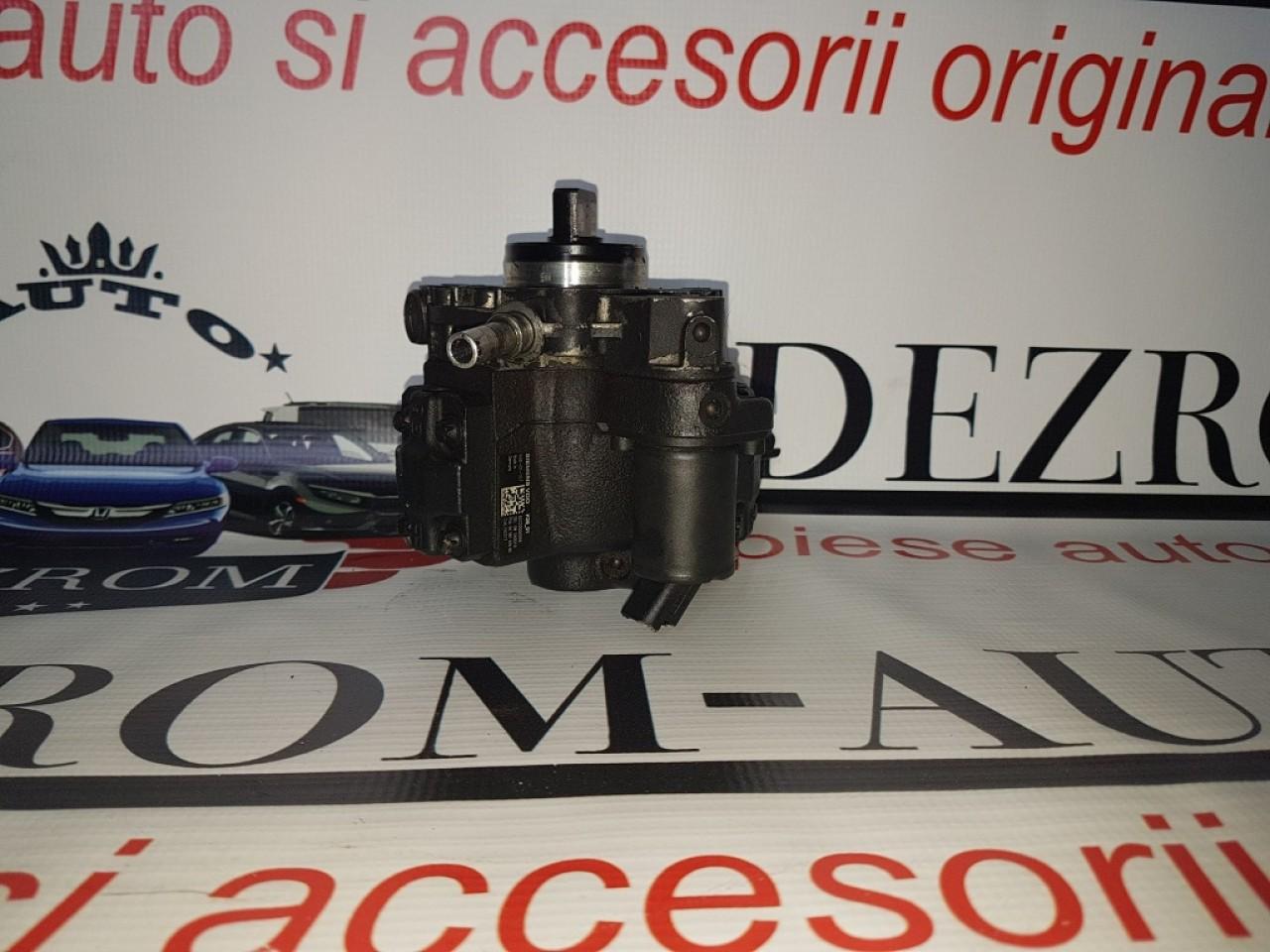 Pompa inalta presiune 9658193980 a2c20000598 ford focus II 2.0 tdci