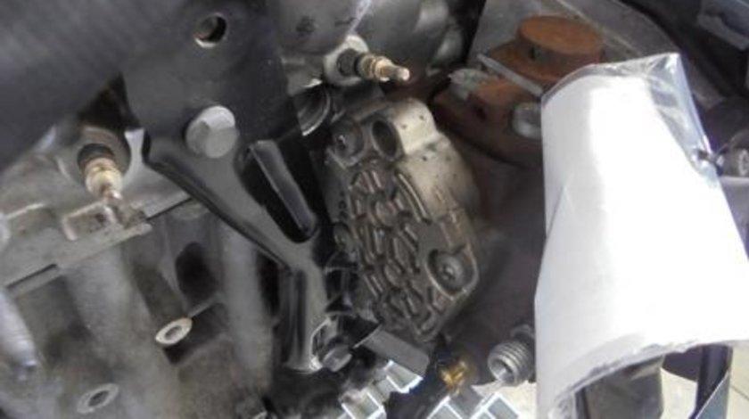 Pompa inalta presiune, 9683703780, 0445010102, Peugeot 308, 1.6hdi