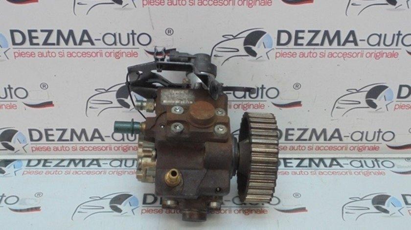 Pompa inalta presiune 9683703780, Ford Focus 2 (DA) 1.6 tdci (id:268839)