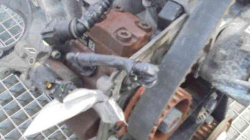 Pompa inalta presiune, 9683703780, Ford Focus 2 (DA) 1.6 tdci (ID:290938)