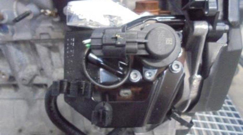 Pompa inalta presiune, 9683703780, Peugeot 308 SW, 1.6hdi