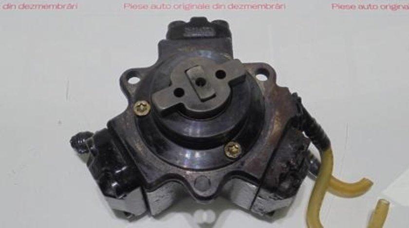 Pompa inalta presiune, A6110700501, 0445010008, Mercedes Vaneo