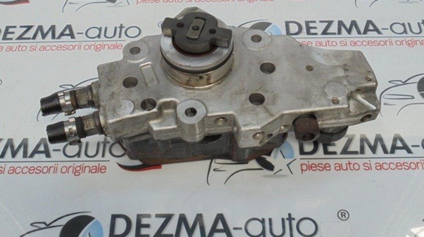 Pompa inalta presiune A6460700401, 0445010143, Mercedes Sprinter 4-t (904) 2.2cdi