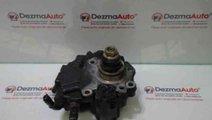 Pompa inalta presiune A6510700101, Mercedes Clasa ...