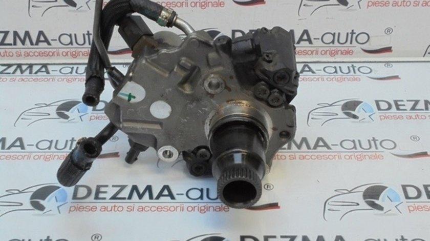 Pompa inalta presiune A6510701801, Mercedes Clasa C (W204) 2.2cdi
