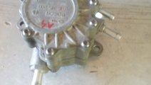 Pompa inalta presiune Audi A4 03G 145 209