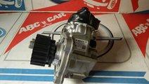 Pompa inalta presiune Audi A4 cod: 03L130755AC