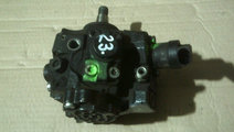 Pompa inalta presiune Audi A6 4F C6 2.7tdi, 044501...