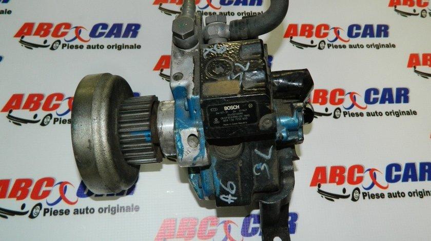 Pompa inalta presiune Audi A6 4F C6 3.0 TDI cod: 059130755E model 2008