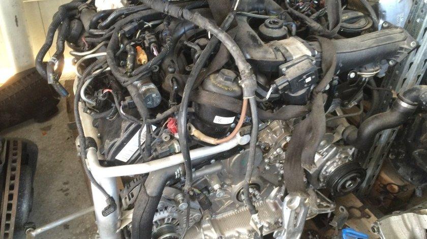Pompa inalta presiune Audi A6 (4G) 3.0TDI 2014