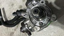 Pompa inalta presiune Audi A6 4G 3.0TDI CDU 2012 2...