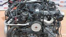 Pompa inalta presiune Audi A6 4G C7 3.0 TDI V6 cod...