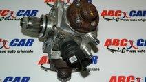 Pompa inalta presiune Audi A7 4G C7 3.0 TDI cod: 0...