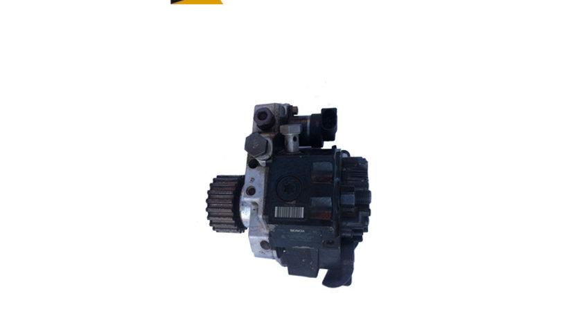 Pompa inalta presiune Audi A8 4E D3 3.0 tdi, cod motor ASB an 2003-2010 cod 059130755J