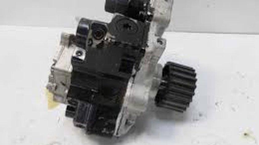 Pompa inalta presiune Audi A8 4E D3 4.0 TDI ASE 275HP / 202KW cod: 057130755G quattro 2002-2009