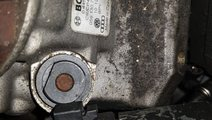 Pompa inalta presiune Audi A8 4H 3.0TDi 250cp CDTA...