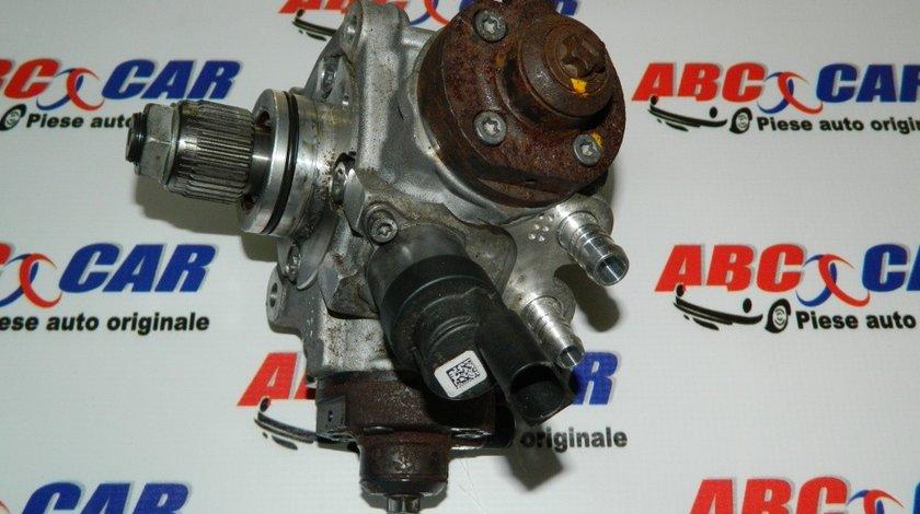 Pompa inalta presiune Audi A8 D4 4H 3.0 TDI cod: 059130755AN model 2014