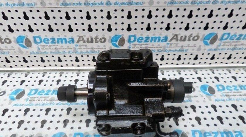 Pompa inalta presiune, Bmw 5 (E39), 3.0 d, 306D1