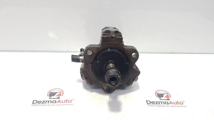 Pompa inalta presiune, Bmw 5 Touring (E39) 3.0 diesel, 306D1, 7787563