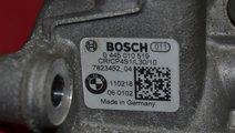 Pompa inalta presiune bmw e90 e91 318d n47d20c cod...