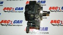 Pompa inalta presiune BMW Seria 3 E46 2.0 D cod: 0...