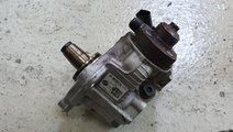 Pompa inalta presiune BMW Seria 3 F30 2.0D 2012 20...