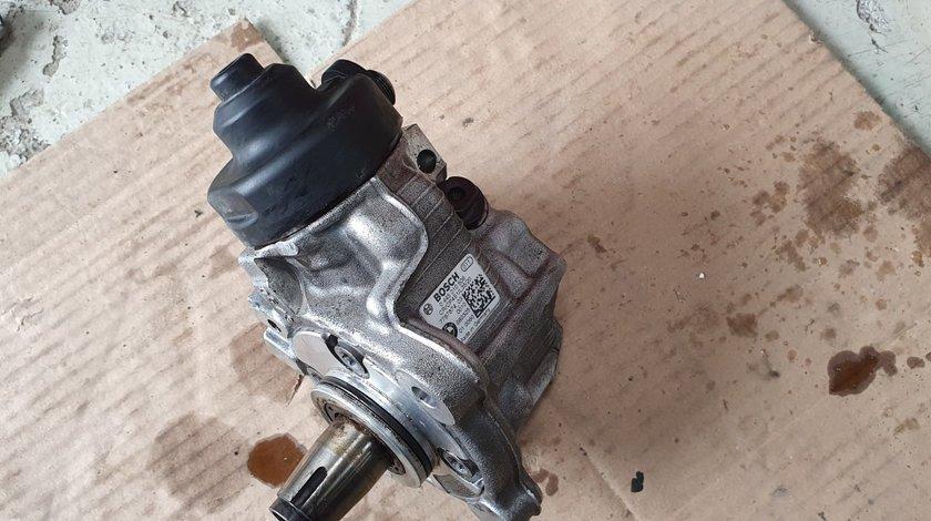 Pompa inalta presiune BMW X1 e84 X3 F25 X4 F26 F10 F30 E90 2.0D N47D20C