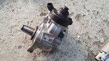 Pompa inalta presiune BMW X3 F25 2.0D B47D20A 2015...