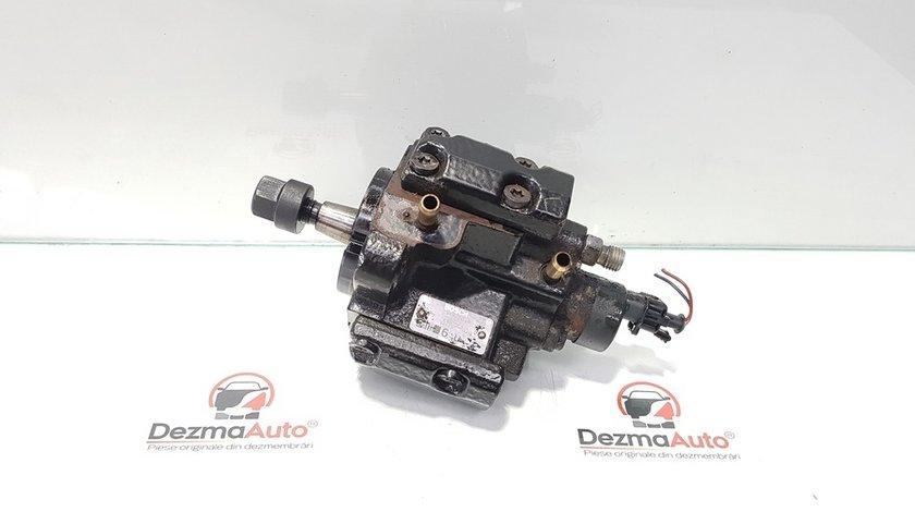 Pompa inalta presiune, Bmw X5 (E53) 3.0 D, 306D1, cod 0445010009 (id:371709)