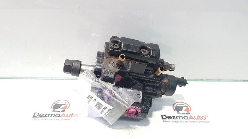 Pompa inalta presiune Bmw X5 (E53) 3.0 diesel, 306D1, cod 0445010009 (id:379754)